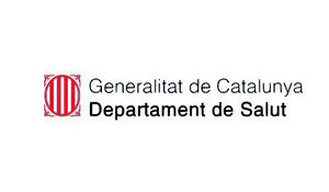 Departament-de-Salut-