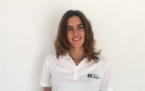 Anna Moretó Melero – Fisioterapeuta