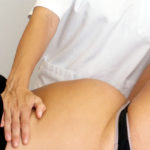 Osteopatia-embarazadas-obstetrica