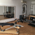 pilates-maquinas-granollers