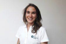 Nerea Velasco Blanch – Osteopatia Ginecològica